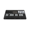 Korg  Mobile USB/Bluetooth LE MIDI Keyboard NANOKEYSTUDIO