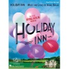 Holiday Inn - The New Irving Berlin Musical - Piano/Vocal