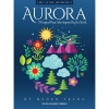 Aurora - 5 Original Piano Solos Inspired by the North