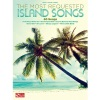 The Most Requested Island Songs - PVG