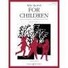 For Children - Complete For Piano Volumes 1 and 2 Combined - Piano Solo