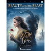 Beauty and the Beast - Vocal Solo w/ Online Audio