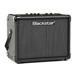 Blackstar  ID Core Series 10W Digital Stereo Guitar Combo Amplifier IDCORE10V2