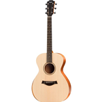 Taylor Guitars  Academy Series Grand Concert Acoustic-Electric Guitar ACADEMY-12E