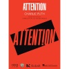 Attention - PVG