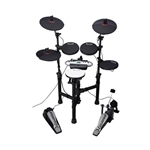 Carlsbro  Electronic Drum Kit CSD-130