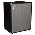 Fender®  Rumble 500 Bass Combo Amplifier (237-0600-000)