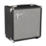 Fender®  Rumble 15 Bass Combo Amplifier (237-0100-000)