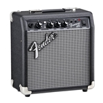 Fender®  Frontman 10G 10 Watt Guitar Combo Amplifier 231-1000-000