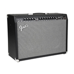 Fender®  Champion 100 Guitar Combo Amplifier 233-0400-000