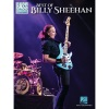 Best of Billy Sheehan - Bass