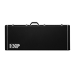 ESP  Eclipse Series Hard Shell Electric Guitar Case CECFF