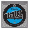D'Addario EJ31 .0290 | .044 Pro-Arte Hard Tension Classical Guitar Strings - Rectified Nylon