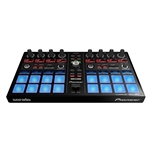 Pioneer  Add-On Controller for Serato DJ Pro (DDJ-SP1)
