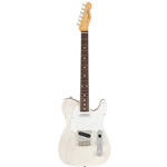 Fender®  Jimmy Page Mirror Telecaster 011-9210-801