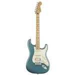 Fender®  Player Series Stratocaster HSS w/ Maple Fingerboard - Tidepool 014-4522-513