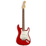 Fender®  Player Series Stratocaster w/ Pau Ferro Fingerboard - Sonic Red 014-4503-525