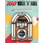 100 Rock N' Roll Standards - PVG