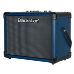 Blackstar  ID Core Series 10W Digital Stereo Guitar Combo Amplifier - Limited Midnight Blue IDCORE10V2LB