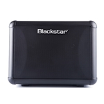 Blackstar  Super Fly Guitar Combo Amplifier Pack - SUPERFLYBTPAK