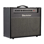 Blackstar  Venue Series HT Club 40  MKII Combo Amplifier CLUB40CMKII
