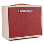 Blackstar  10w Studio Single-Ended Valve Guitar Combo Amplifier STUDIO106L6