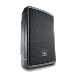 "JBL  Powered 12"" Portable Speaker w/ Bluetooth IRX-112BT"