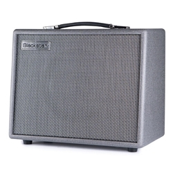 Blackstar  Silverline Series Standard Guitar Combo Amplifier - SILVERSTD20