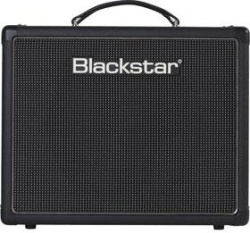 "Blackstar HT-5R 12"" Guitar Combo Amp With Reverb"