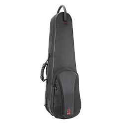 Kaces  Duet Series 1/2 Size Violin Case (KBF-VL12)