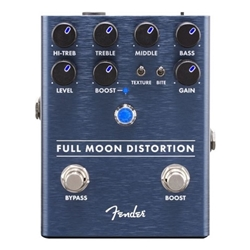 Fender®  Full Moon Distortion (023-4537-000)